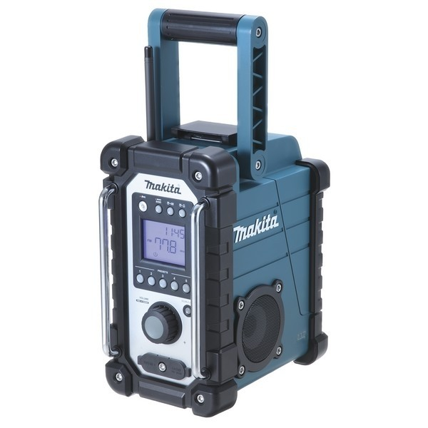 MAKITA Radio de chantier
