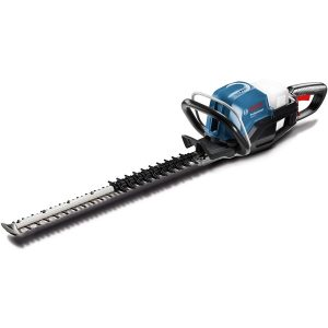 Taille-haie professionnel 36V 60cm GHE60T Bosch