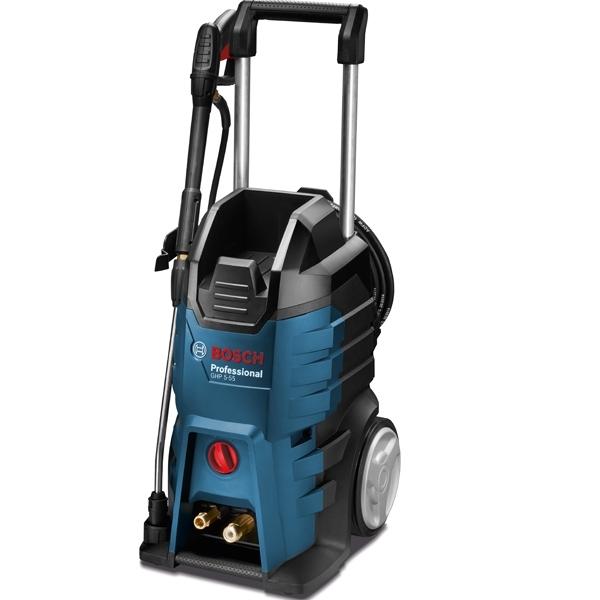 nettoyeur à haute pression Bosch GHP 5-55