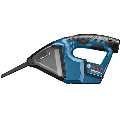 Aspirateur Bosch 0.35l