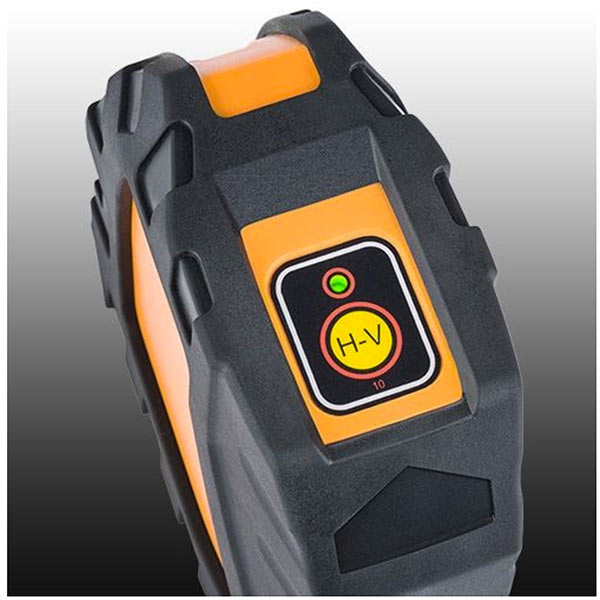 GEO Fennel Laser croix auto 30m FL40-PowerCross SP - 541500
