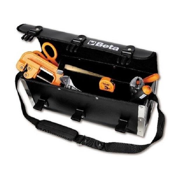 BETA Sacoche de plombier + 35 outils - 2009ID - 020090012