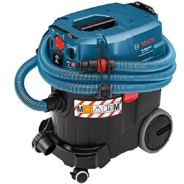 bosch-aspirateur-classe-m-35l-1200-w-gas35m-afc-06019c31w0-ig-15478