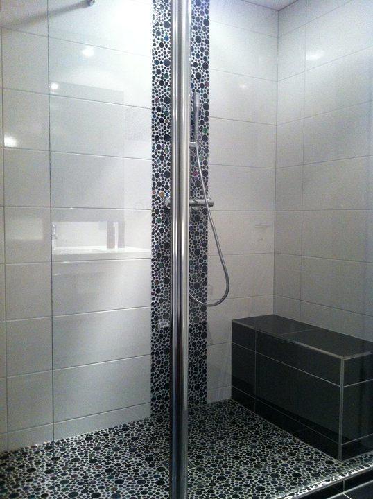 6 outils et tendances pour r nover votre salle de bain. Black Bedroom Furniture Sets. Home Design Ideas