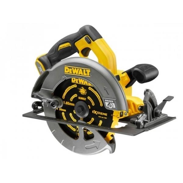 dewalt-scie-circulaire-54v-xr-flexvolt-190mm-dcs575nt-ig-21688