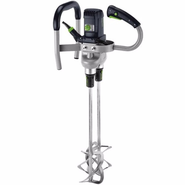festool-melangeur-1600-w-mx-1600-2eq-duo-combi-769237-ig-16211