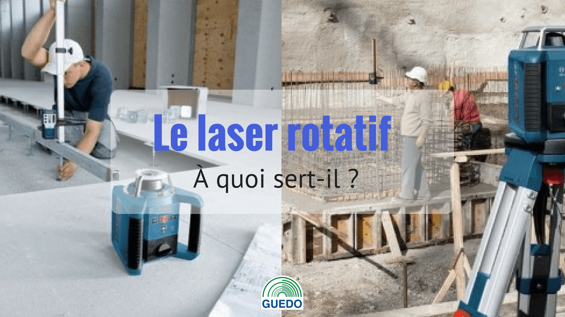 conseil-outillage-article-terrasse
