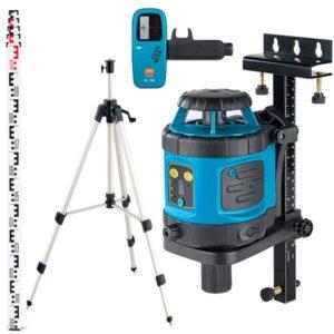 geo-fennel-laser-rotatif-automatique