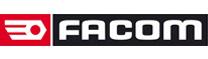 marque-facom_logo