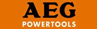marque-logo-aeg