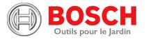 marque-logo-bosch-jardin