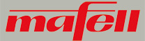 marque-logo-mafell