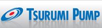 marque-logo_tsurumi_211x58