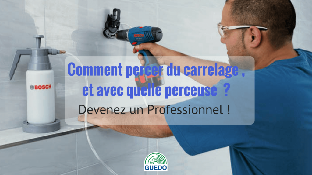 Charmant Conseils Outillage