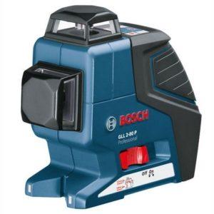bosch-laser-auto