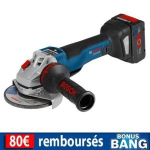 bosch-meuleuse-125mm