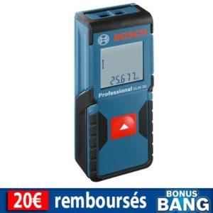 bosch-telemetre-laser