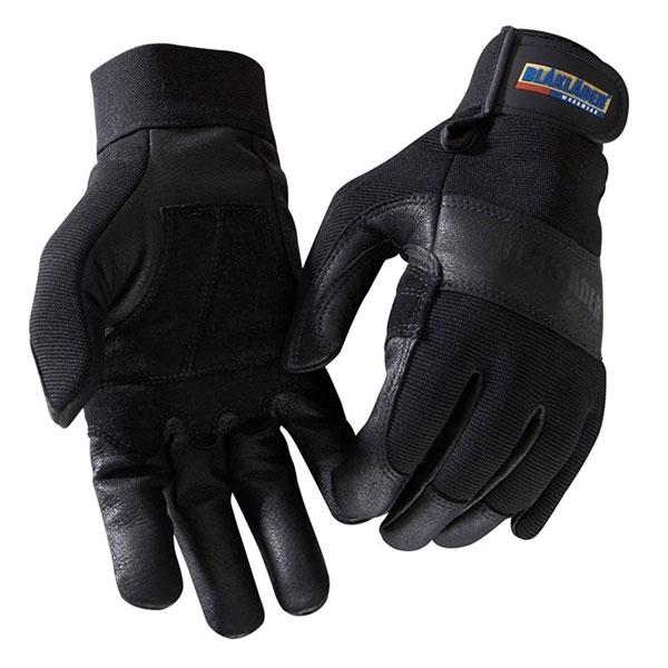 blaklader-gants-de-travail-cuir-noir-2230-ig-22768
