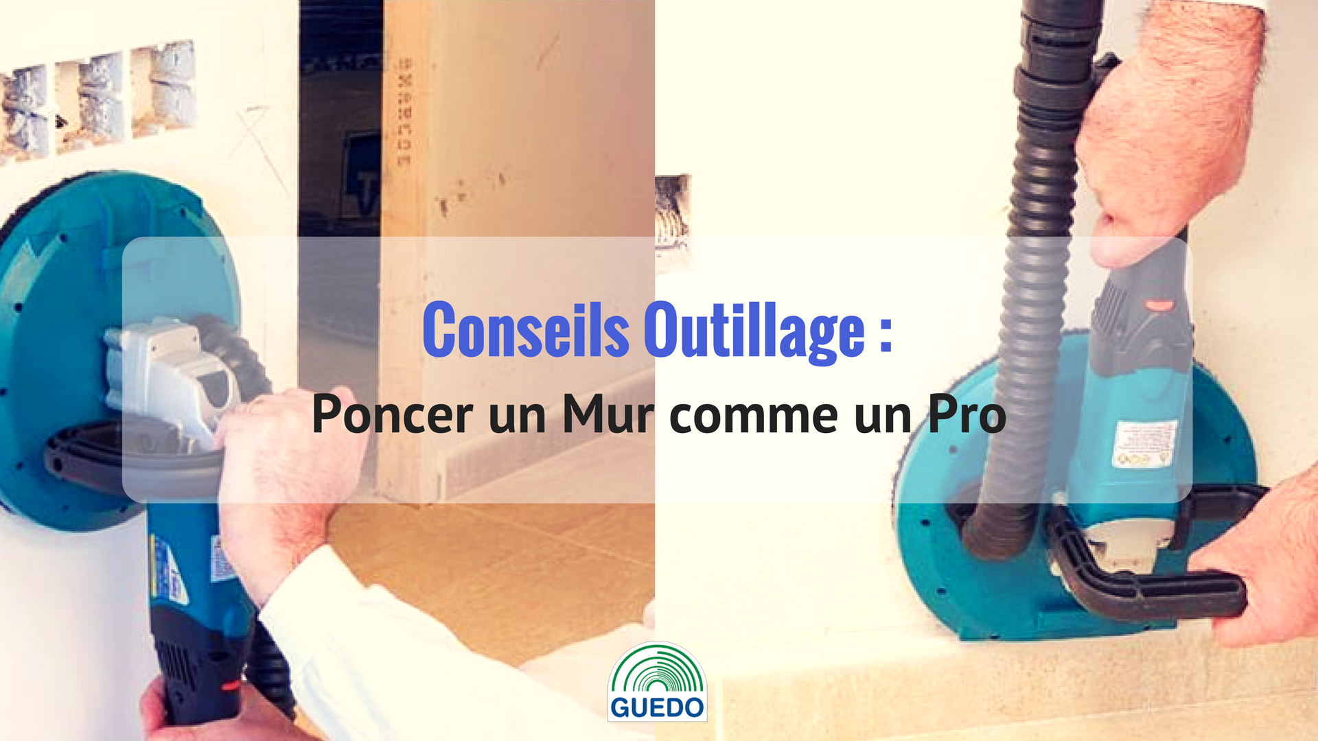 comment-poncer-mur