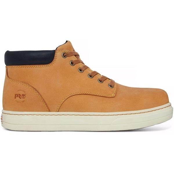 timberland-chaussures-de-securite-disruptor-chukka-s1-p-src-ig-22739