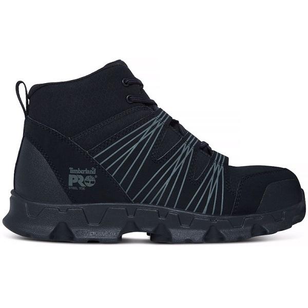 timberland-chaussures-powertrain-mens-mid-noir-s1-p-src-a1h24-ig-22737