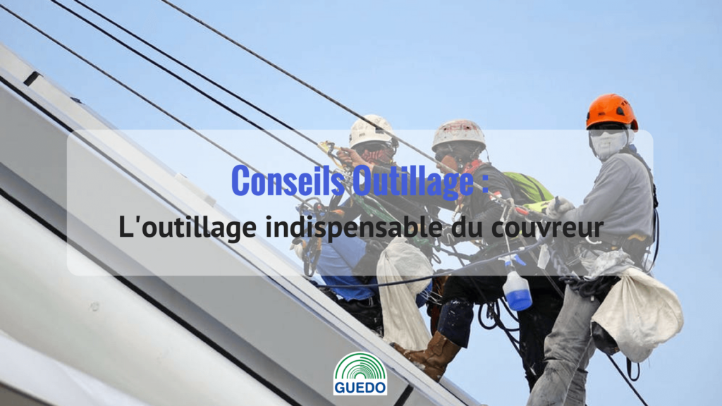outils-couvreurs