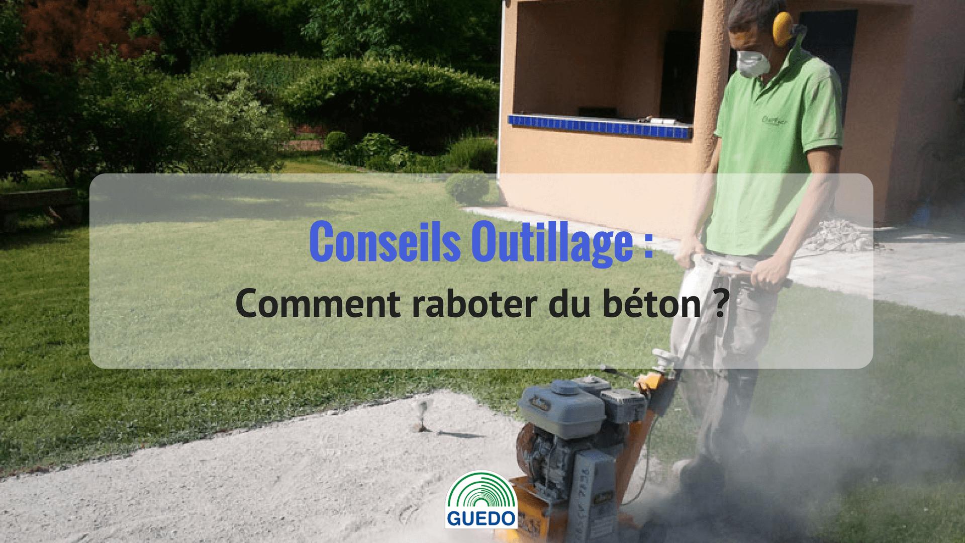 raboter-beton