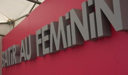 batir-au-feminin