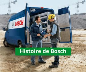 histoire-bosch