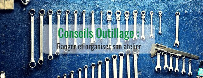 ranger-organiser-atelier-outils