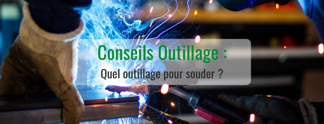 conseil-outillage_souder