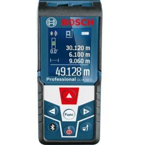 bosch-telemetre-laser-50-m-glm50-c-0601072c00-ig-20773