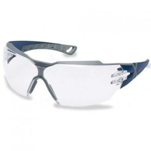 lunette de sécurité pour travaux