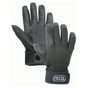gants-de-protection-im-22896