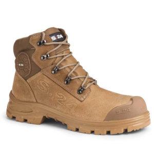 s24-chaussures-de-securite-xper-tp-s3-5802-ig-24148