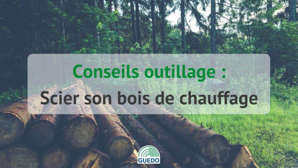 scier-bois-chauffage-1