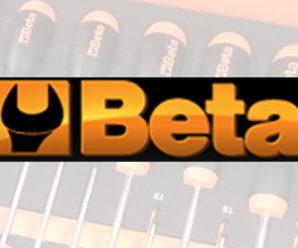 beta - marque outillage