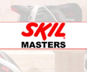 Marque outillage Skill