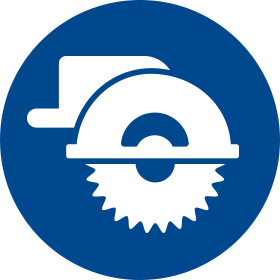 scie-circulaire outils pro