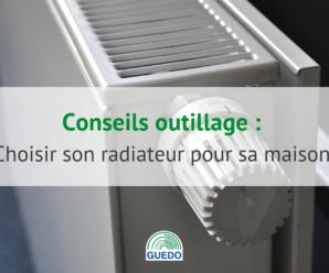 choisir-radiateur-pour-maison