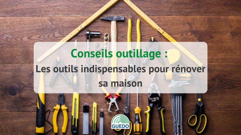 outils-indispensables-rénovation-maison